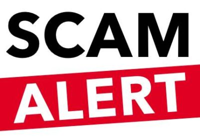 ATO Scam Alert from HQB Accountants Auditors & Advisors